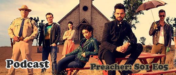 Preacher5