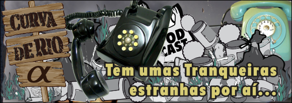 Teaser-01