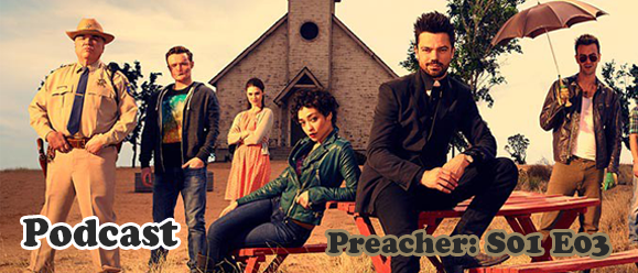 preacher s01e03