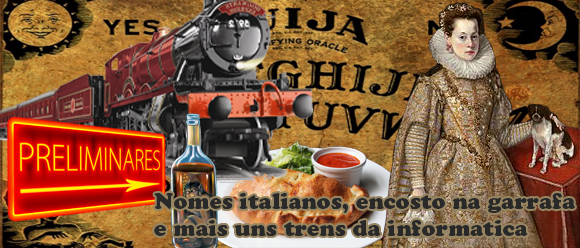 vitrine-preliminares-nomes- italianos