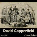 David_Copperfield_1112 Thumbnail