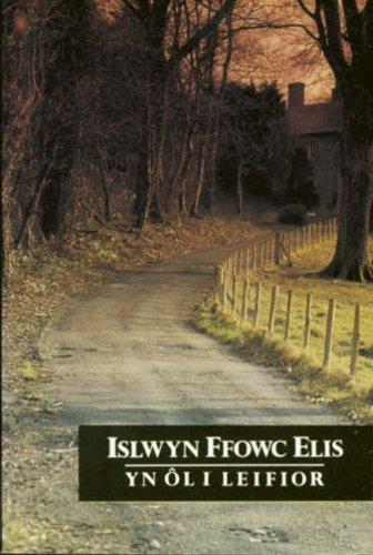 Download Yn ôl i Leifior