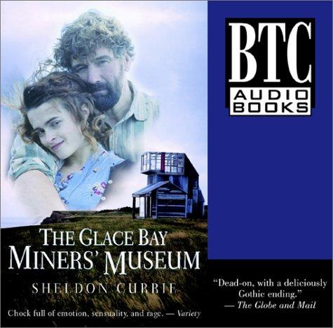Download The Glace Bay Miners Museum
