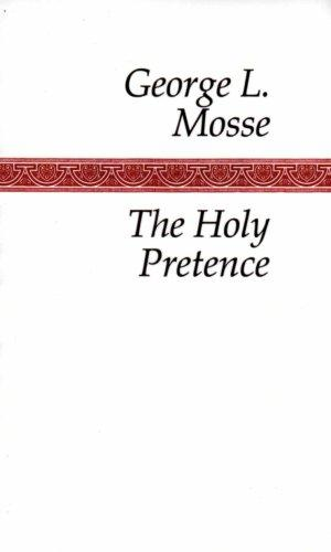 Download The holy pretence