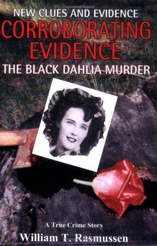 Corroborating evidence