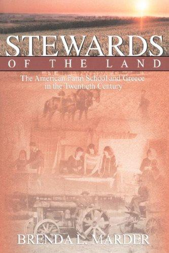 Download Stewards of the Land