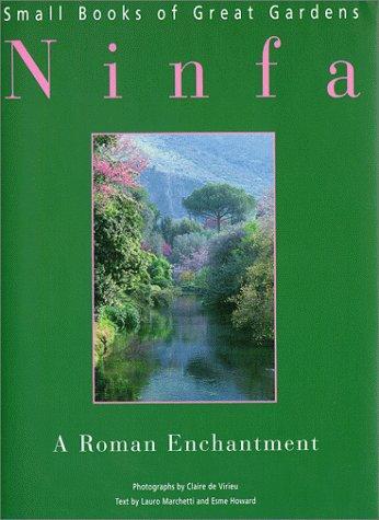 Download Ninfa