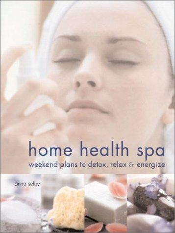 Download Home Health Spa