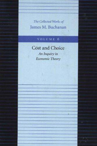 Download Cost and choice