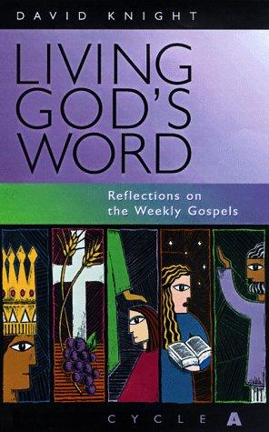 Download Living God's Word