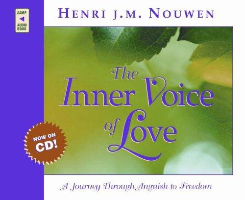 Download The Inner Voice of Love