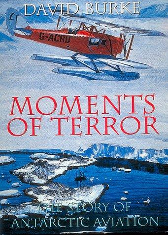 Download Moments of terror