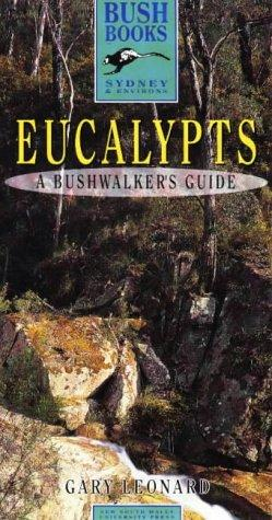 Download Eucalypts