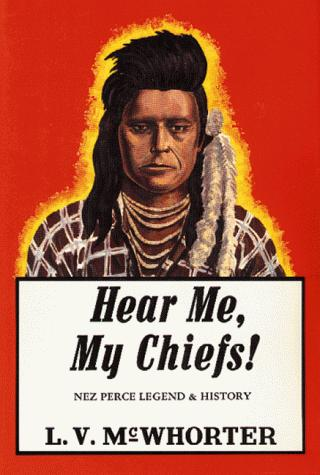 Download Hear me, my chiefs!