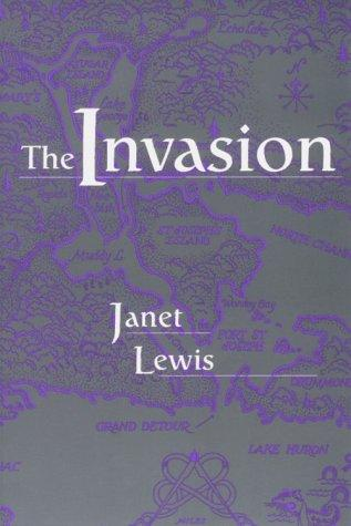 Download The invasion