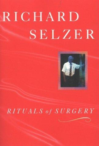 Download Rituals of surgery