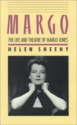 Download Margo