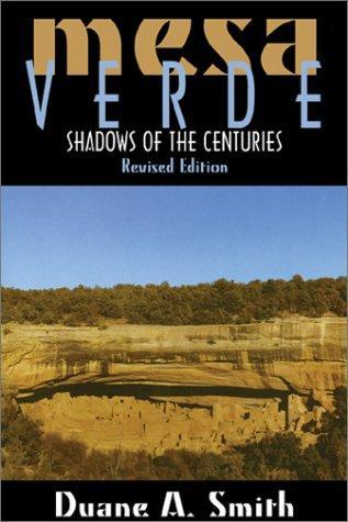 Download Mesa Verde National Park