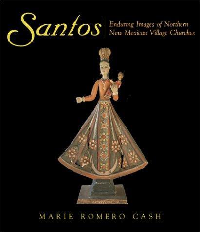 Download Santos