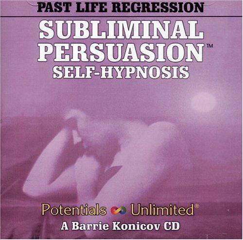 Download Past Life Regression