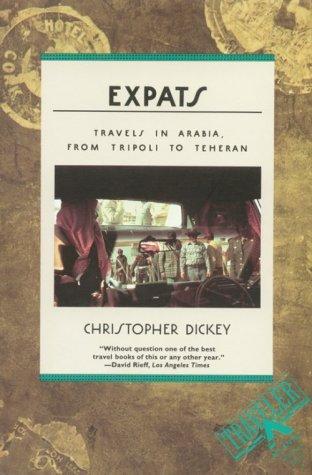 Download Expats