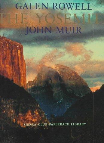 Download The Yosemite