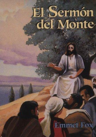 Download El Sermón del monte