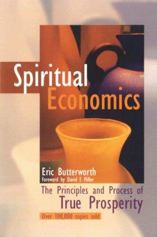 Download Spiritual economics