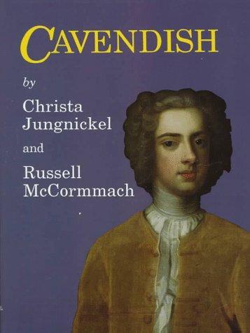 Download Cavendish