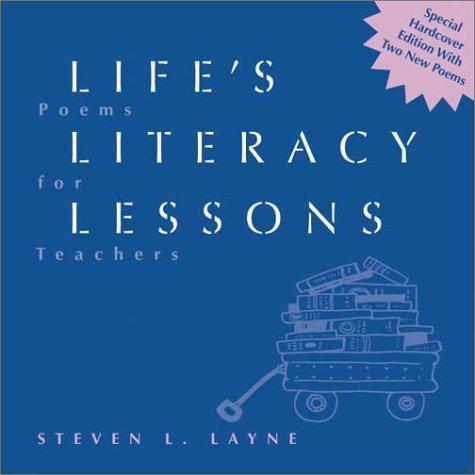 Download Life's literacy lessons