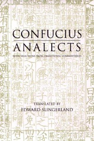 Download Analects