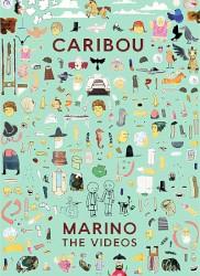 Marino by Caribou