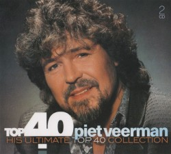 Piet Veerman - Song of the Ocean (Cancao do mar)