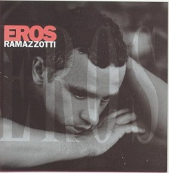 Eros Ramazzotti - Casi amor