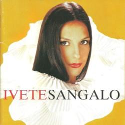 Ivete Sangalo - Medo De Amar