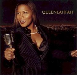 Queen Latifah - Hello Stranger