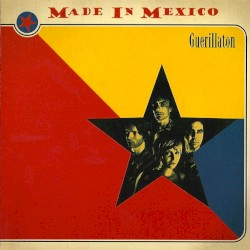 Made in Mexico - Yes We Can