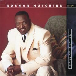 God's Got a Blessing - Norman Hutchins