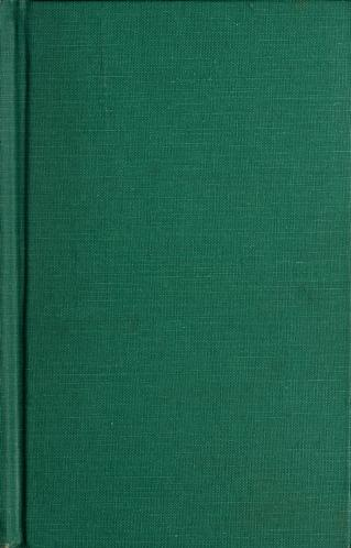 Book of common prayer (1790) by Episcopal Church.