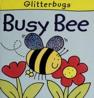 Cover of: Busy Bee |