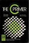 Cover of: C Primer