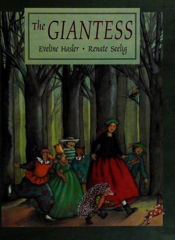 Download giantess Giantess World
