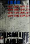 Cover of: Prison life in America